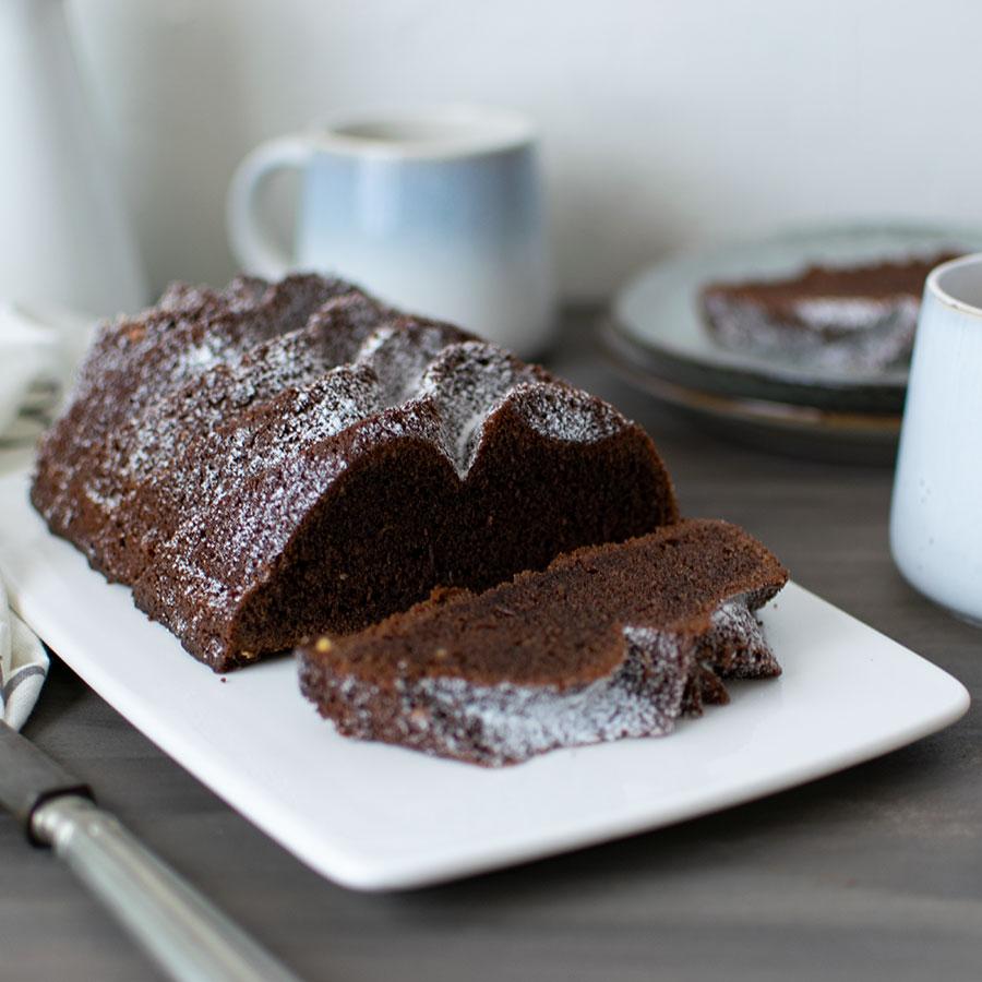 plum-cake_cioccolato_mandorle_caramellate_ricetta_2