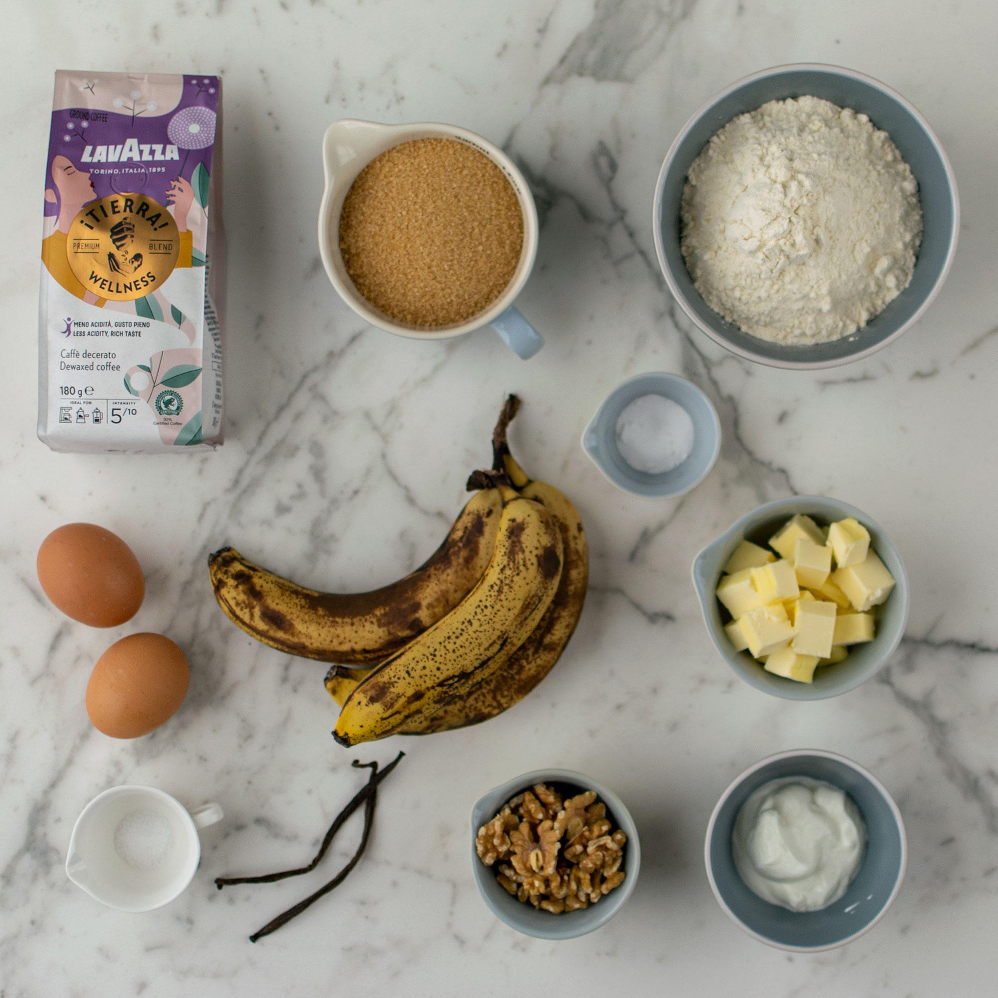 coffee_banana_bread_ingredienti