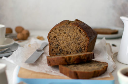 coffee_banana_bread_ricetta._2