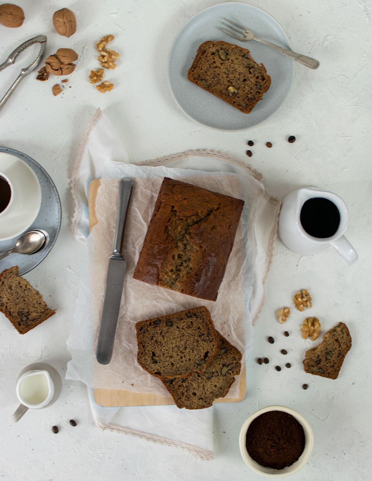 coffee_banana_bread_ricetta
