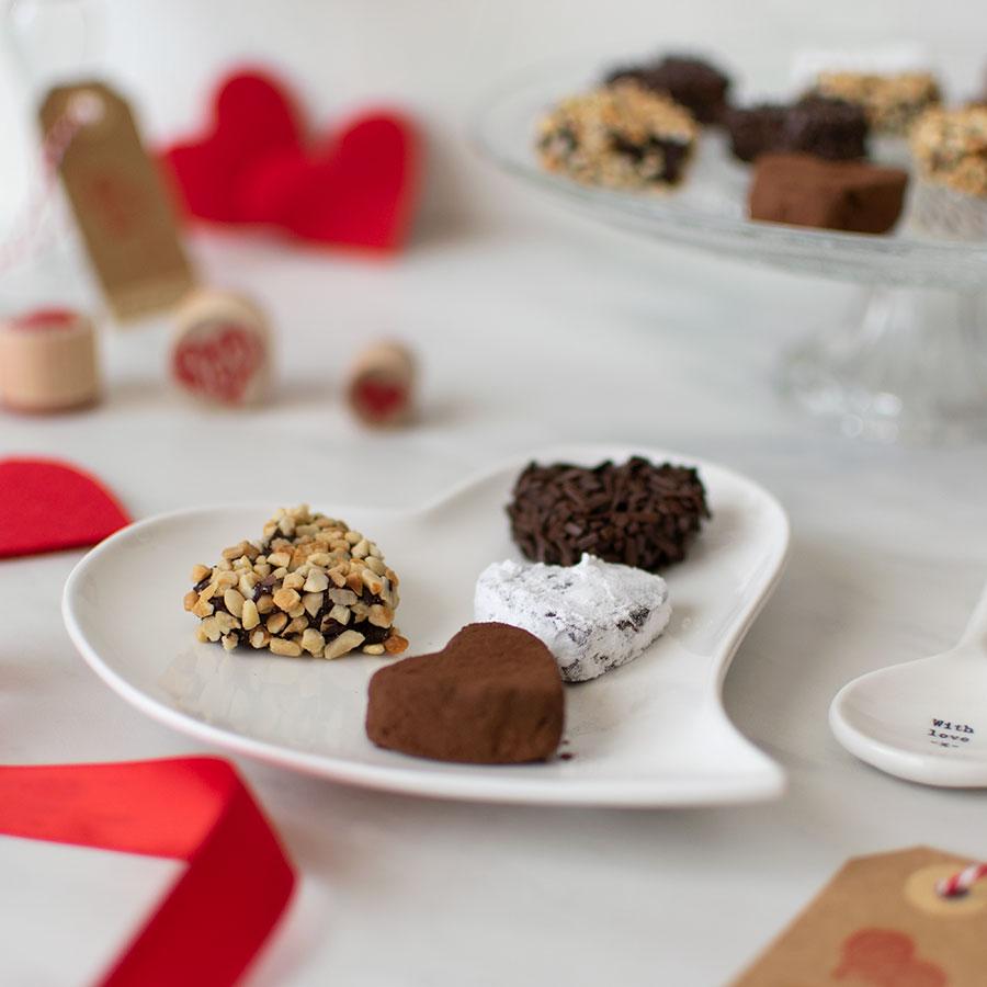 cuoricini_cioccolato_fondente_peperoncino_piccante_ricetta_2