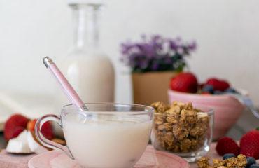 latte_riso_ricetta_2