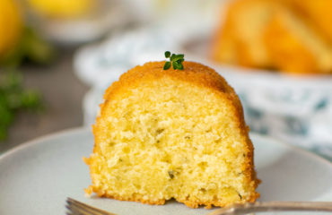 limone_timo_bundt_cake_ricetta_2