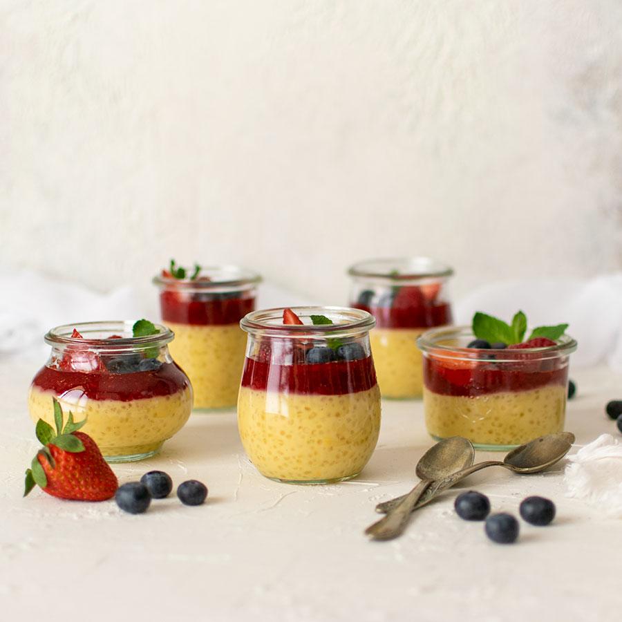 tapioca_vanilla_pudding_ricetta._2