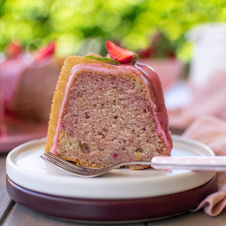 bundt_cake_Arancia_rossa_fragole_ricetta_3