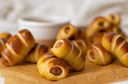 mini_pretzel_dogs_ricetta_2