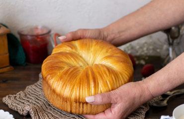 wool_roll_sweet_bread_confettura_fragole_ricetta_2