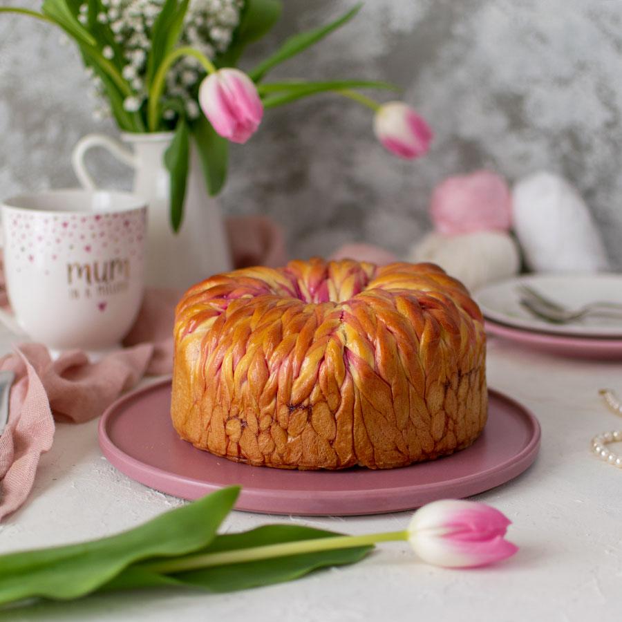 wool_roll_sweet_bread_ricetta_2