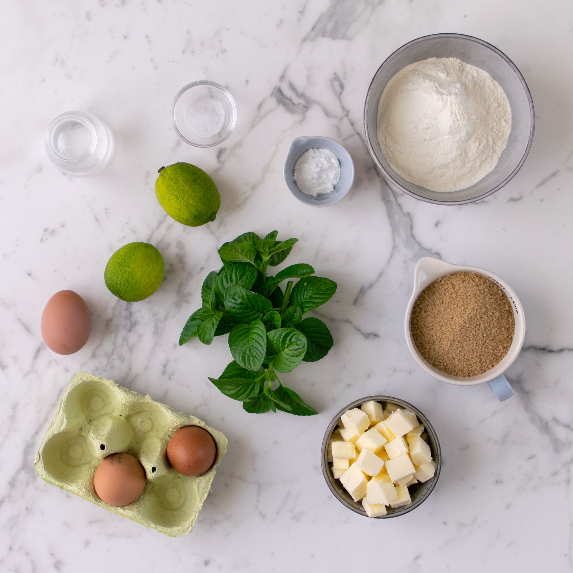 mojito_bundt_cake_ingredienti