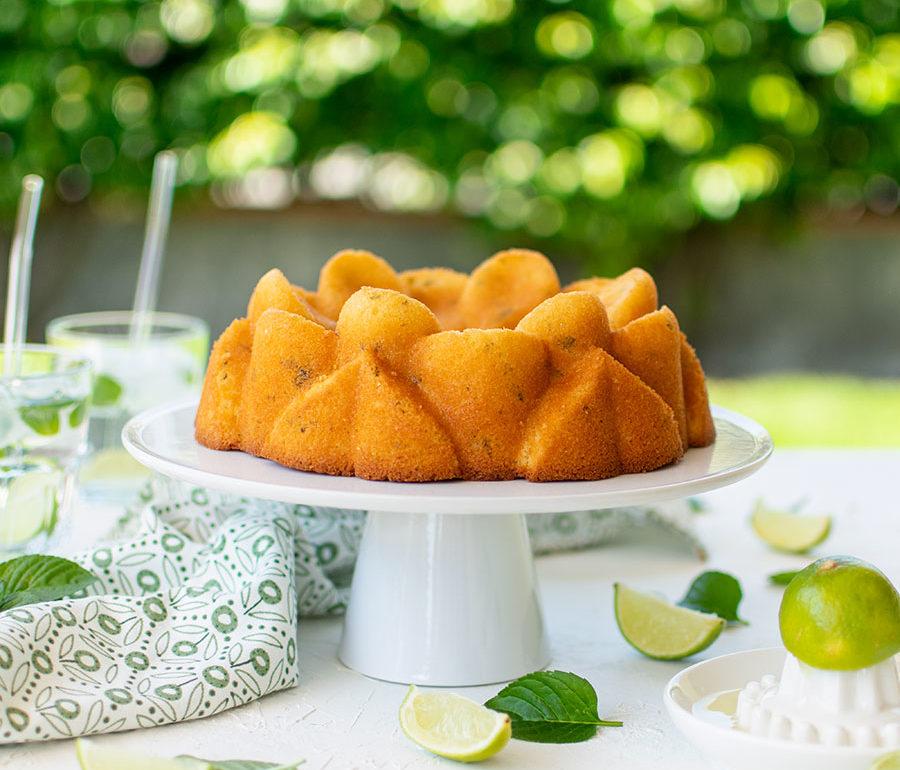 mojito_bundt_cake_ricetta_2