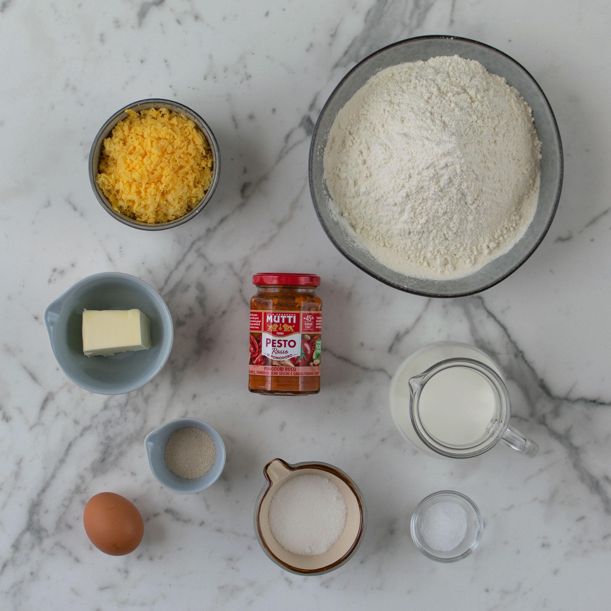 pizza_rolls_ingredienti