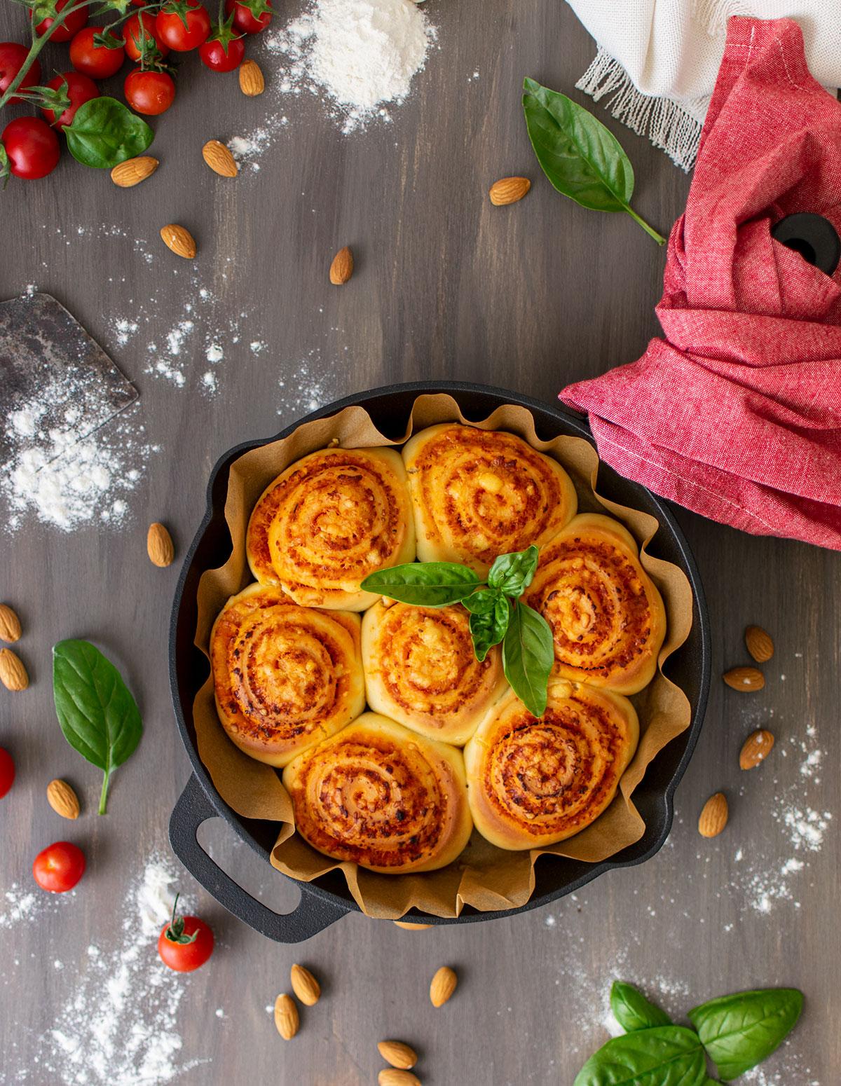 pizza_rolls_ricetta