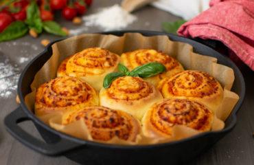pizza_rolls_ricetta_2