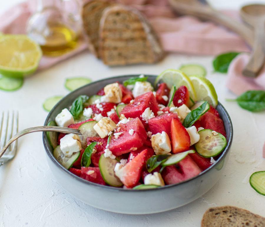 watermelon_feta_salad_ricetta