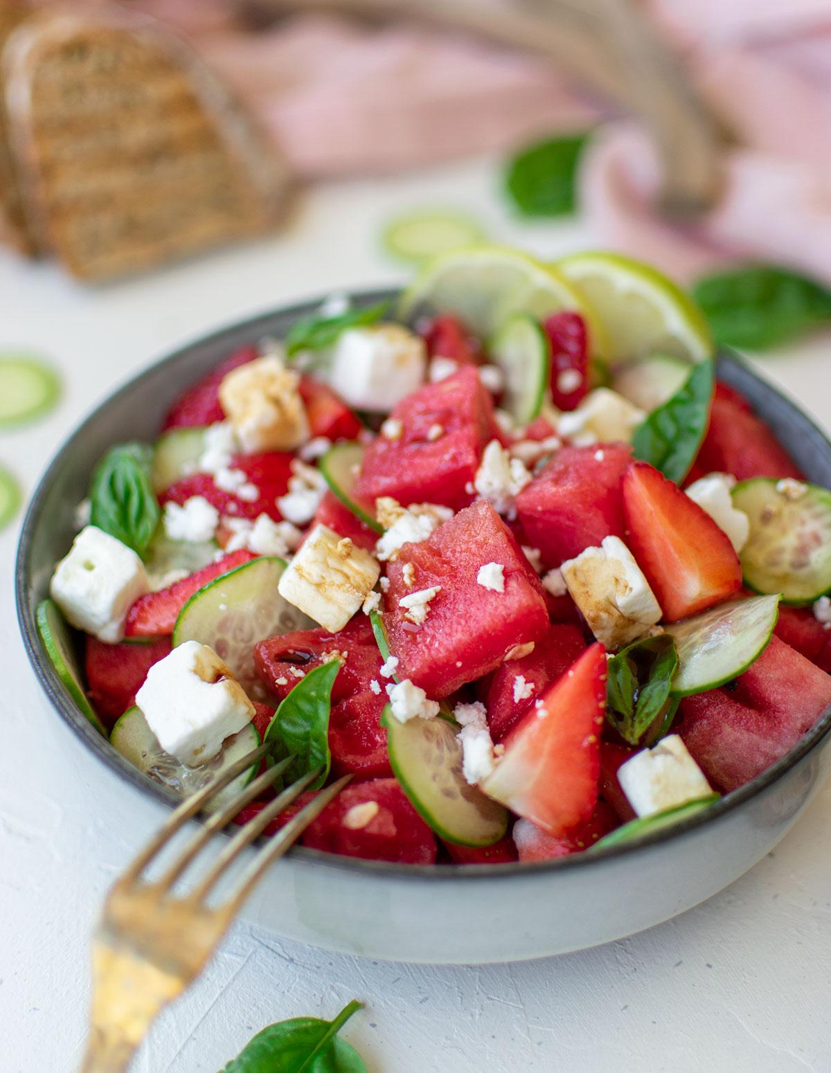 watermelon_feta_salad_ricetta_2