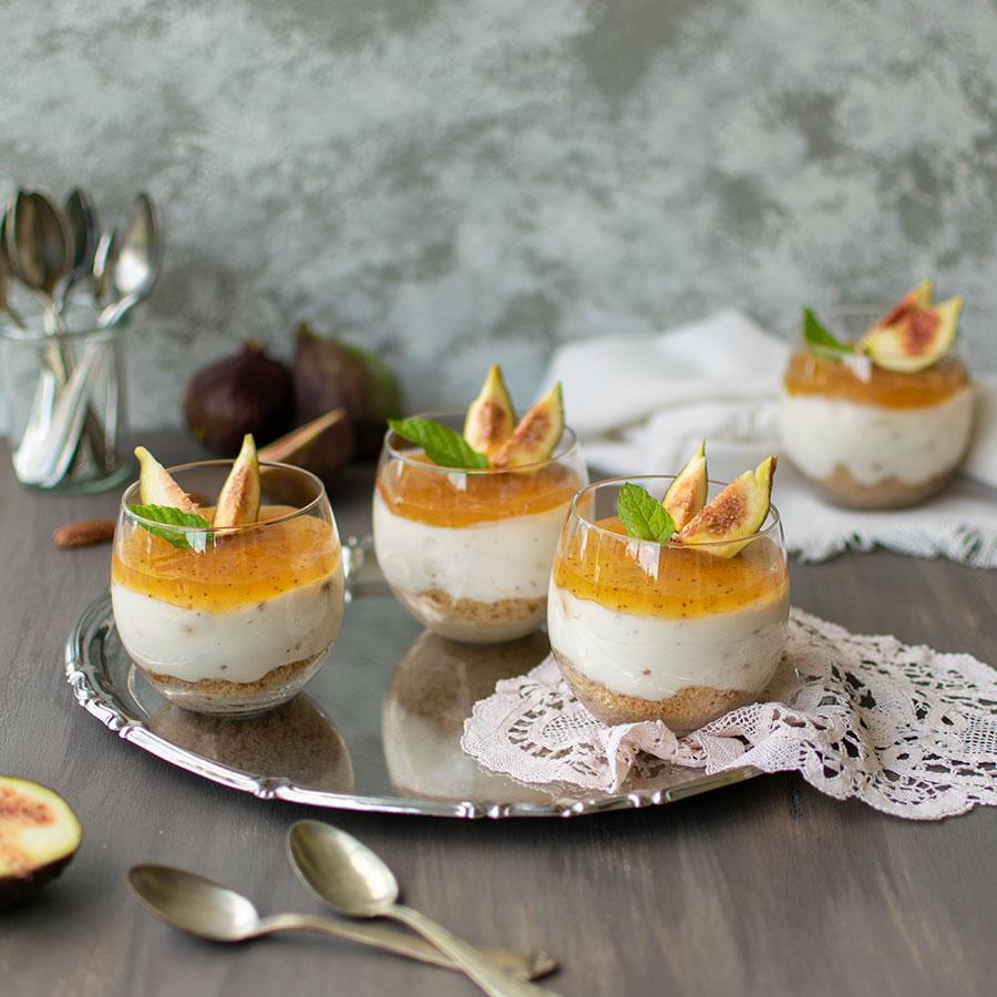 cheesecake_yogurt_miele_noci_gelee_fichi_ricetta_2